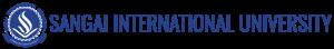 Logo-2-1-1-300x44